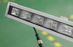 CREE 45W LED洗牆燈