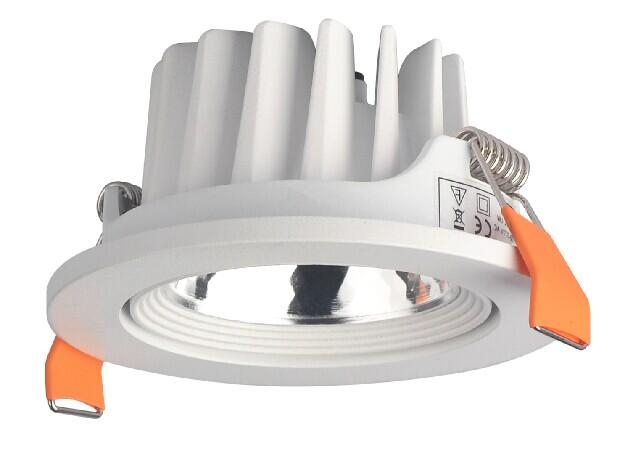 5W COB 筒燈 1