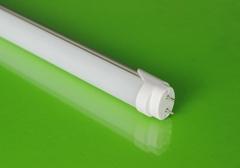 T8 18W LED燈管