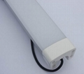80W LED三防燈