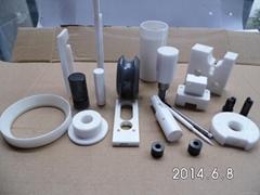精密氧化鋯氧化鋁陶瓷部件加工
