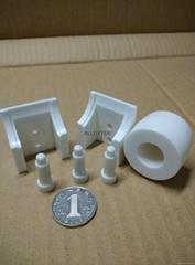 氧化鋁氧化鋯陶瓷零件非標來圖加工訂做