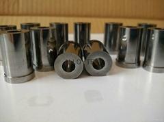 硬質合金鎢鋼襯套鑲件入子凹模DIE