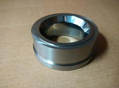精密鎢鋼合金模具部件