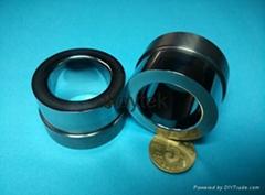 鎢鋼成型模冷鐓冷擠凹模縮管凹模