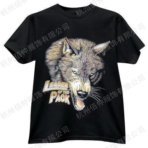 杭州广告衫文化衫 2