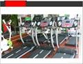 GT7s变频商用电动跑步机 4