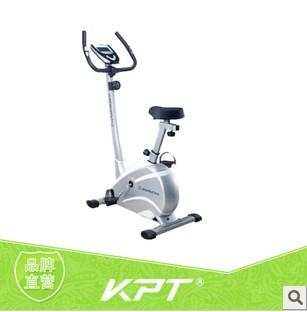 开普特豪华健身车 1