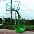 籃球架梅州梅縣蕉嶺大埔平遠五華