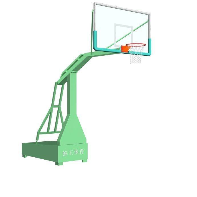 籃球架梅州梅縣蕉嶺大埔平遠五華豐順 3