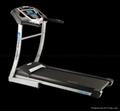 开普特最新款柔道全系列跑步机 3