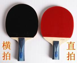 羽毛球拍-乒乓球拍-籃球-足球 2