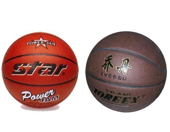 羽毛球拍-乒乓球拍-籃球-足球 1