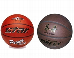 羽毛球拍-乒乓球拍-篮球-足球