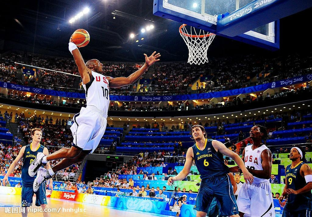 羽毛球拍-乒乓球拍-籃球-足球 5