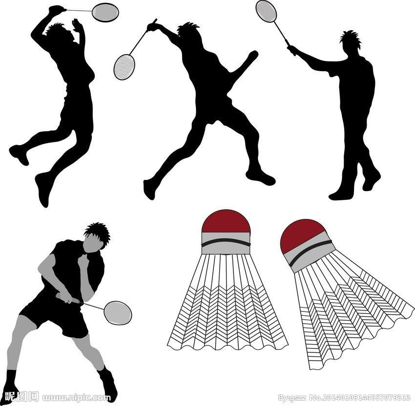 羽毛球拍-乒乓球拍-籃球-足球 3