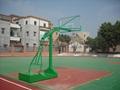篮球架梅州梅县蕉岭大埔平远五华丰顺 2