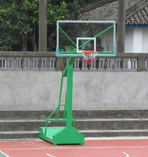 篮球架梅州梅县蕉岭大埔平远五华丰顺 3