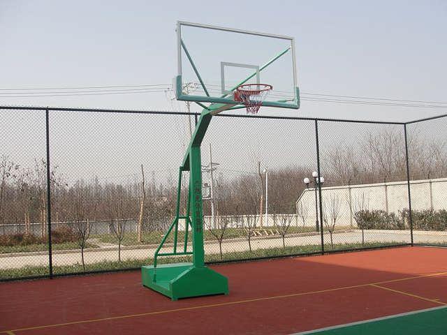 篮球架梅州梅县蕉岭大埔平远五华丰顺 4