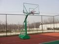 籃球架梅州梅縣蕉嶺大埔平遠五華豐順 4