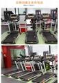 豪华综合训练机  4