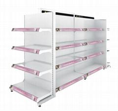 supermarket display shelf (Hot Product - 2*)