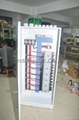 DC Power Distribution Cabinet for PV power plant