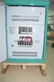 SDP-80KW Solar Inverter with 3 Phase 220/380V High Efficiency 95%