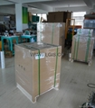SANDI solar inverter packing
