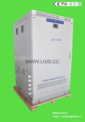 Off Grid Inverter 100kw/150kw/200kw/250kw (Hot Product - 1*)