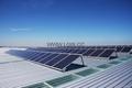 solar generator 30KW off grid solar system 3