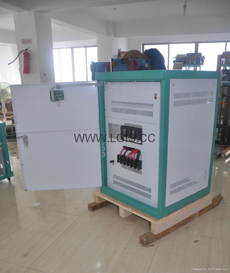 50KW Power inverter