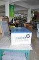 20KW风光互补控制器适用于风力发电机/太阳能板系统 4