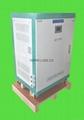 15KW Single phase to 3 phase 380VAC Converter