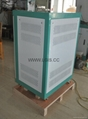 15KW Single phase to 3 phase 380VAC Converter