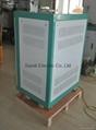 15KW Phase Converter Single phase to Three phase converter