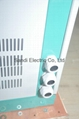 DC to AC Solar Inverter for industrial use 40KW 4