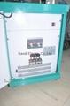 船舶专用逆变器 & 火车专用变流器专业生产厂家