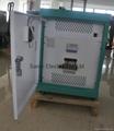 10KW Single Phase 220V to Three-phase 380V Converter