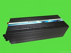 5KW Pure sine wave inverter with High