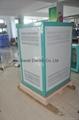 SANDI solar power inverter