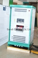 power inverter 60kw