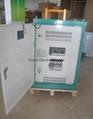 三迪光伏專用太陽能逆變器高效率