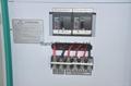 電力專用逆變器|通信專用逆變器|正弦波逆變電源|鐵路機車逆變器