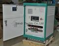 三迪SPI光伏揚水逆變器、光伏揚水系統、光伏水泵、光伏揚水逆變器