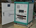 High efficient Factory Direct solar pump inverter three phase
