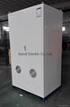 200kW Solar On Grid Inverter for solar panels system
