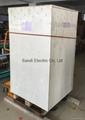 100KW/150KW off grid inverter DC to AC Inverter 5