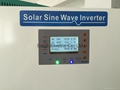 50kw off grid 3 phase solar inverter