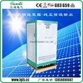 80KW solar inverter off grid